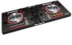 mixtrack-pro-3